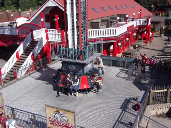 Angehängte Bilder: Free Fall Tower von oben Seite.JPG