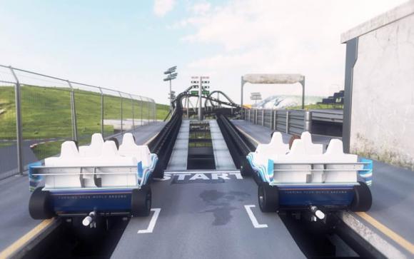 Angehängte Bilder: RacingCoaster_01_Start.jpg