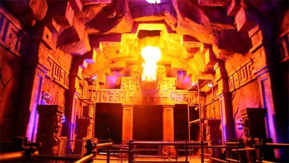 Angehängte Bilder: Lost Temple.jpg