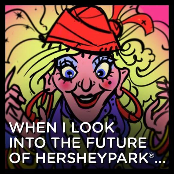 Angehängte Bilder: Hersheypark.jpg