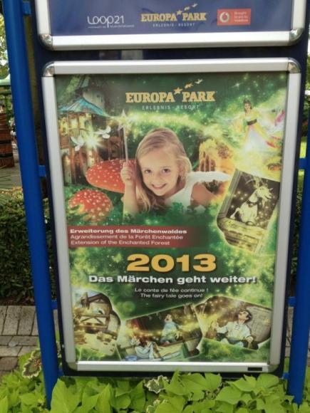 Angehängte Bilder: Airtimers EP Neuheit 2013 Mächenwald.jpg