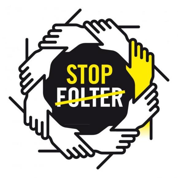 Angehängte Bilder: Stop Folter.jpg