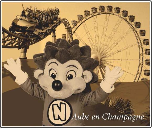 Angehängte Bilder: 117700d1342361693-neu-2013-mack-mega-coaster-park-frankreich-tobi57-1342344924-niglo.jpg