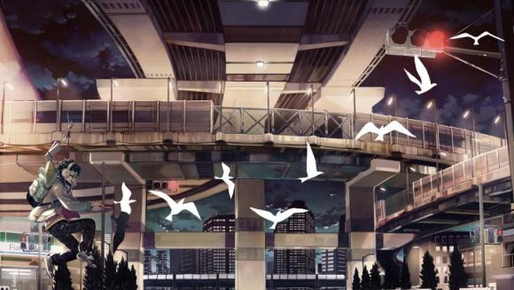 Angehängte Bilder: anime-headphones-bird-bridge-anime-and-fantasy-1440x2560.jpg