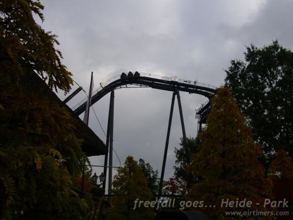 Angehängte Bilder: AndAction019-byfreefallXL.jpg