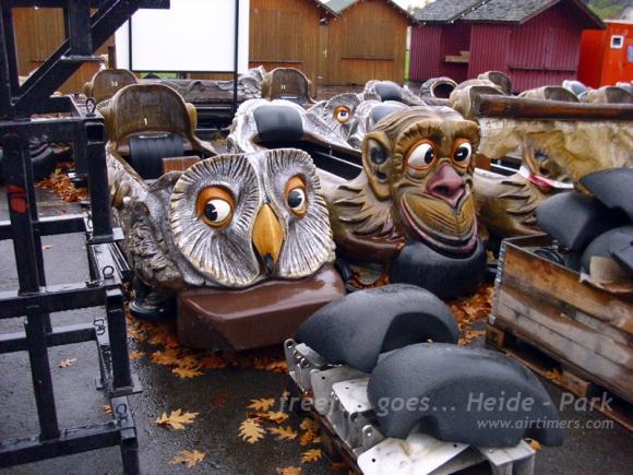 Angehängte Bilder: Ankunft011-byfreefallXL.jpg