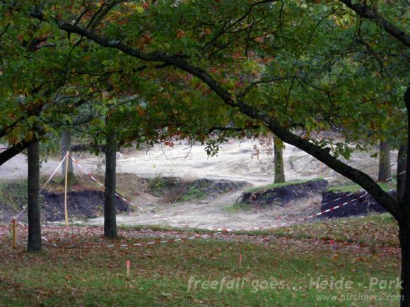 Angehängte Bilder: MittagsTour025-byfreefallXL.jpg