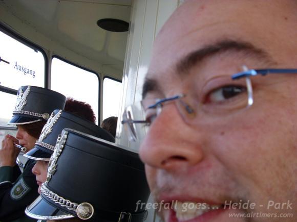 Angehängte Bilder: ZweiteTour011-byfreefallXL.jpg