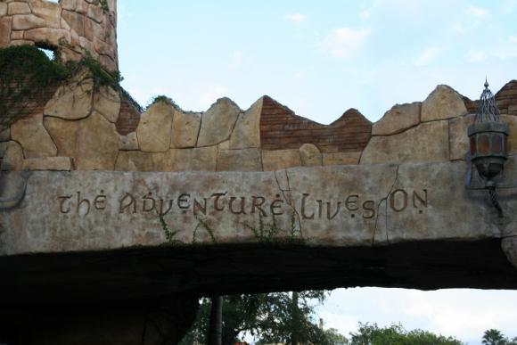 Angehängte Bilder: IslandsOfAdventure (112).jpg