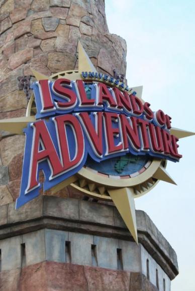 Angehängte Bilder: IslandsOfAdventure (113).jpg