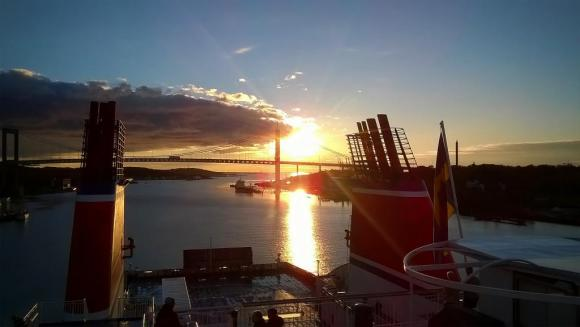 Angehängte Bilder: Panorama Hafen 01.jpg