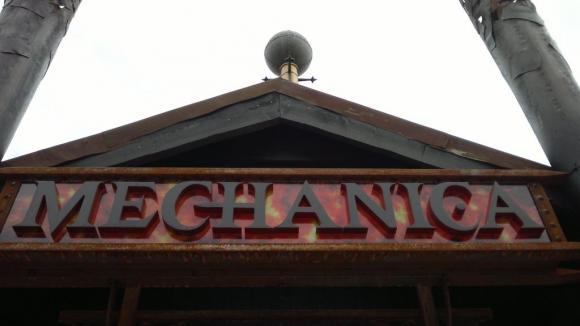 Angehängte Bilder: Mechanica Eingang.jpg
