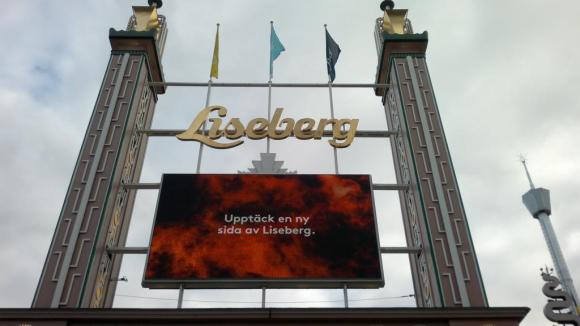 Angehängte Bilder: Liseberg Eingang 2.jpg