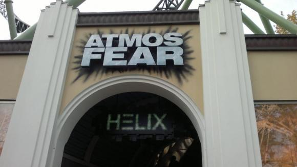 Angehängte Bilder: Atmos Fear - HELIX Eingang.jpg