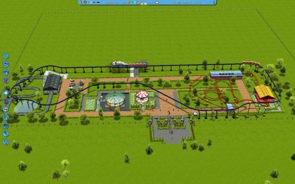 Farming -Simulator ist ein Simulationsvideospiel von Giants Software entwickelt und von Focus Home Interactive veröffentlicht. Gegründet im Jahr ist Farming-Simulation das bekannteste Simulationsspiel der letzten Jahren geworden und hat mehr als 2 Millionen Exemplare verkauft.